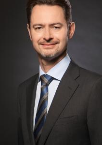 Martin Brühl