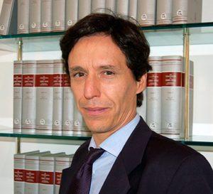 Alessandro Scarselli