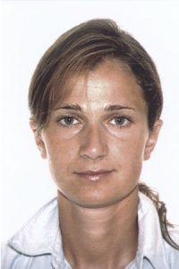 Emanuela Molinaro