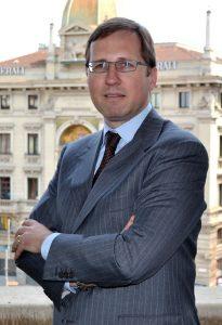 Giovanni Ragnoni