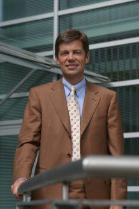 Reinhard Kutscher