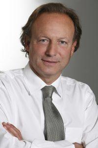 Philippe Zivkovic