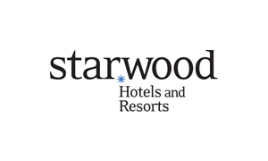 Starwood Hotels & Resorts perfeziona la vendita  degli hotel St. Regis Florence e  The Westin Excelsior Florence  ai qatarini   di Jaidah Holdings per 190 milioni di euro.