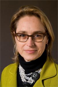 Isabella Goldmann