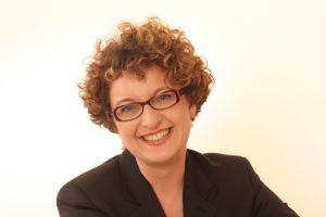 Claudia Boymanns
