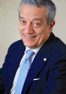Nella foto, Valerio Angeletti,  Presidente Nazionale FIMAA-Confcommercio