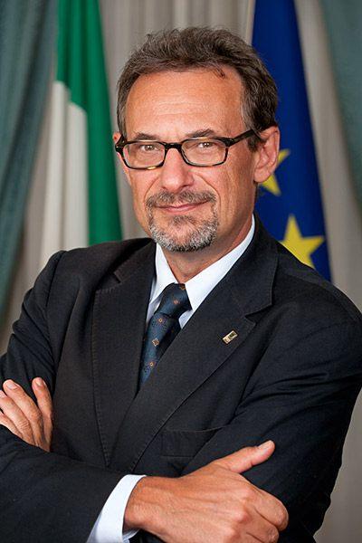 Mattia Busti