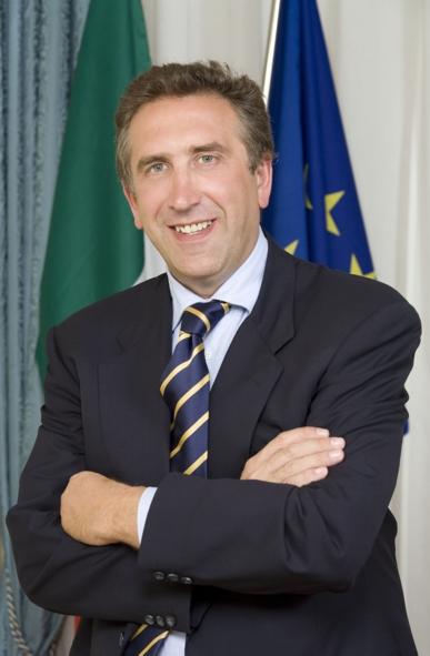 Andrea  Sisti