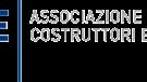 ANCE, bene Renzi , puntiamo sulla rigenerazione urbana