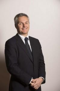 Nella foto, Aldo Mazzocco, Chief Real Estate Officer di Cassa Depositi e Prestiti, e Presidente di Assoimmobiliare
