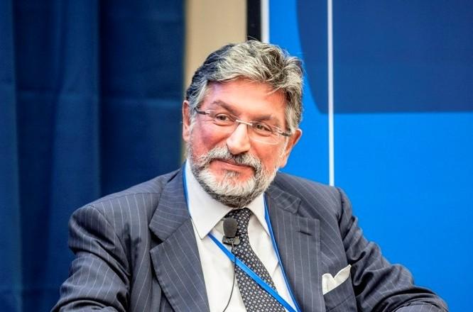 """""""Il buio oltre la siepe"""" : ecco perché il prossimo """"Forum del Sud"""" ( 8 e 9 aprile )  sarà a Lecce e Matera"""