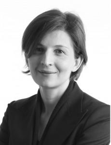 Nella  foto, Barbara Pivetta