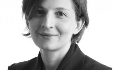 Barbara  Pivetta  nuovo CFO  di Beni Stabili