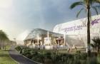 """Ancora premi per Design International all' evento """"Africa and Arabia Property Awards""""  a settembre, a  Dubai"""