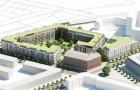 Hines  svilupperà  un nuovo  progetto residenziale a Berlino