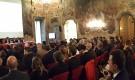 Centri Commerciali e Investitori a confronto in un Convegno CNCC a Milano