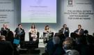 """Il  """"COIMA Real Estate Forum"""" il 27 ottobre  a Milano : le conclusioni  di Manfredi Catella  e Aldo  Mazzocco"""