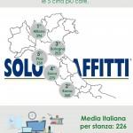 infografica studenti 2016-focus[1]