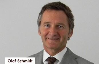 """Il Real Estate Summit  di DLA Piper  a Milano  : """" QUO VADIS ITALIA?"""". Tra gli speaker anche Aldo Mazzocco, Head of Real Estate, CDP"""
