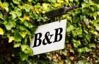 Gruppo Tecnocasa : il mercato immobiliare Bed & Breakfast, dove, come e .. quanto