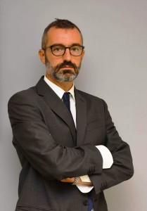 Nella foro, Lorenzo Montanari