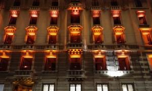 """Nasce un nuovo  """"gioiello residenziale"""" nel centro di  Milano"""