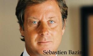 Sebastien-Bazin-Accor