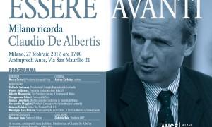 2702-Ricordo-De-Albertis