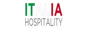 italiahospitality