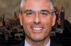 FIMAA-Confcommercio Torino , eletti i nuovi  vertici . Presidente  è Franco Dall' Aglio