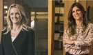 Processo esecutivo più snello e vendite in ripresa : La Scala Studio Legale promuove un dibattito sul mercato immobiliare