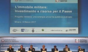 Conferenza_Progetto_Venezia_09.03.2017_02