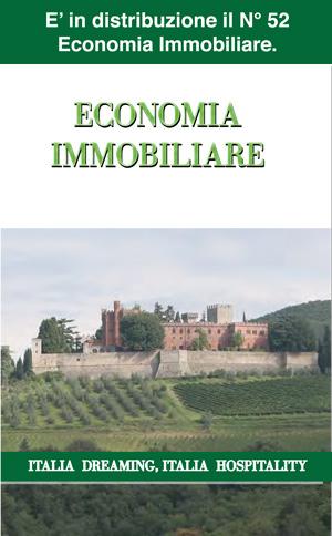 Economia immobiliare n.52