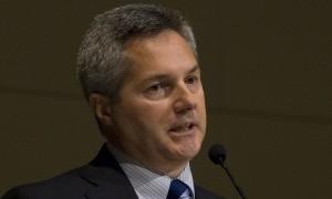 Aldo Mazzocco designato Amministratore Delegato e  Direttore Generale di Generali Real Estate
