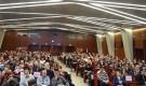 FIMAA   in un Convegno  sulla nuova legge regionale  della Lombardia per il recupero dei vani e dei locali seminterrati esistenti