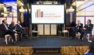 """Highlights  dall' evento """"Tourism  Investment"""",  in corso  a  Milano . Guest  speaker  """"d' eccellenza"""", Aldo Mazzocco"""
