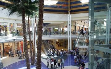 """La tedesca Union Investment acquisisce da  CS EUROREAL lo shopping centre  """"Le Befane"""" a  Rimini"""