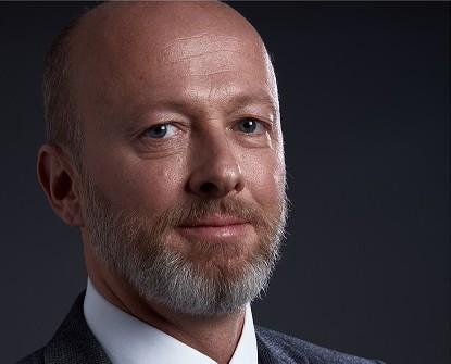 Stefano Keller - Partner di LFPI Italia