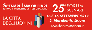 www.forumscenari.it