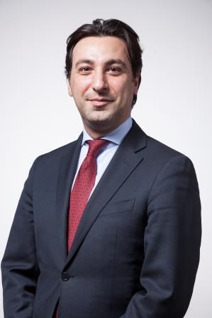 Nella  foto,   Alessandro  Lombardo