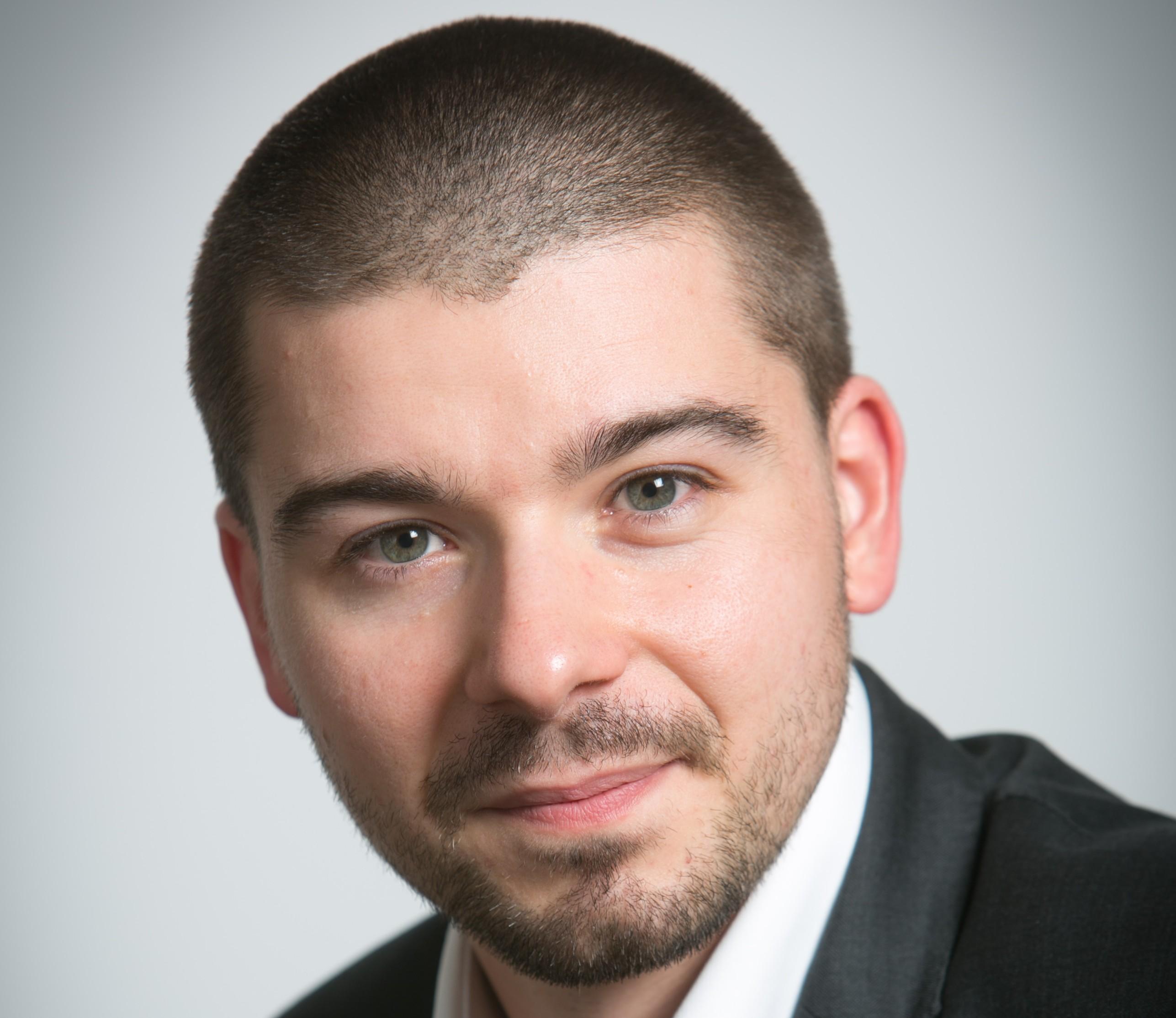Klépierre nomina Michaël Farbos come Chief Development Officer