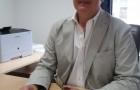 Fond. Inarcassa: Egidio Comodo è il nuovo Presidente