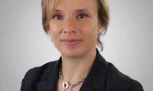 Nella foto, Silvia Gandellini, Head of Retail Investment per CBRE Italia