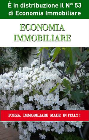 Economia immobiliare n.53