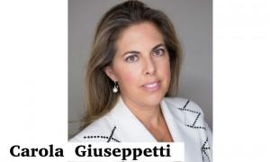 Carola-Giuseppetti_