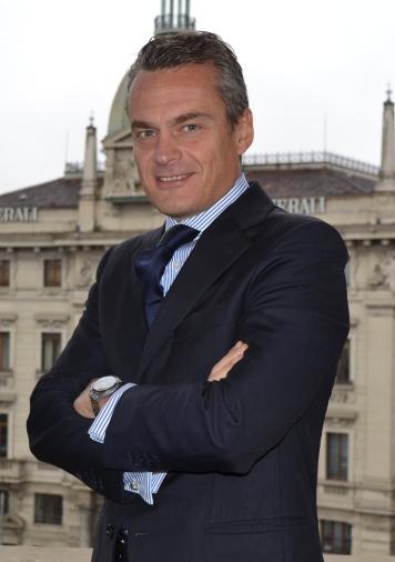 Nella foto, Guido Inzaghi