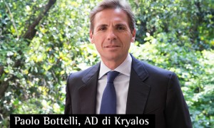 Paolo_Bottelli