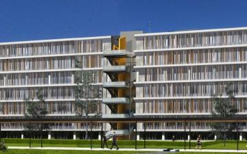GVA Redilco advisor per la locazione del nuovo HQ di Agos Ducato in Viale Fulvio Testi a Milano