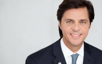 RE/MAX Italia acquista  a Milano e trasferisce il suo Head Quarter
