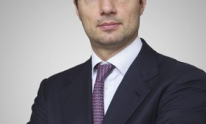 Massimiliano Eusepi - Head of CBRE Roma